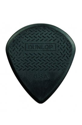 Медіатори DUNLOP 471P3C MAX GRIP JAZZ III CARBON PLAYER'S PACK