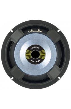 Гитарный динамик CELESTION BL10-200X