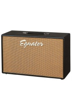 Кабинет гитарный EGNATER TWEAKER 212X