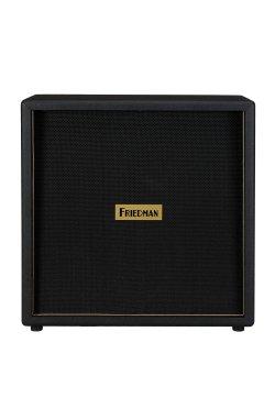 Кабинет гитарный FRIEDMAN BE412 CAB