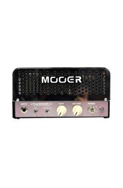 Усилитель гитарный MOOER LITTLE MONSTER AC