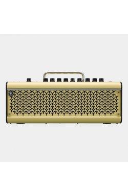 Комбоусилитель YAMAHA THR30 II Wireless