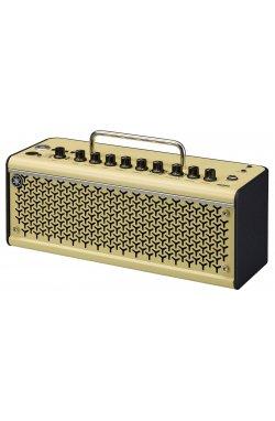 Комбоусилитель YAMAHA THR10 II Wireless