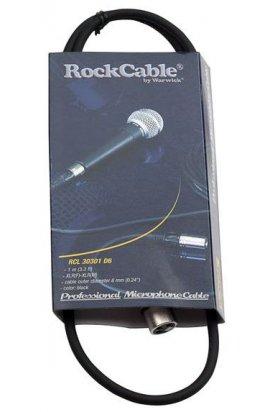 Кабель ROCKCABLE RCL30301 D6