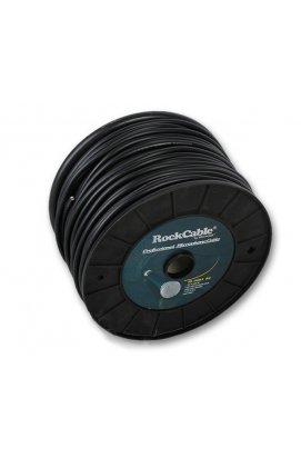 Кабель ROCKCABLE RCL10300 D7