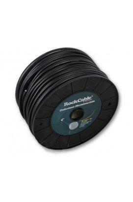 Кабель ROCKCABLE RCL10300 D6