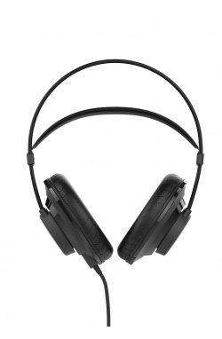 Наушники SUPERLUX HD-671 Black