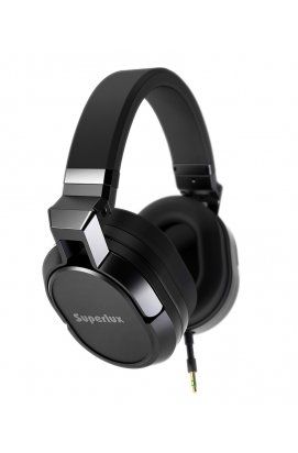 Навушники SUPERLUX HD-685