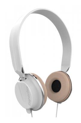 Навушники SUPERLUX HD-572SP