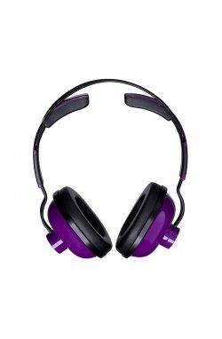 Наушники SUPERLUX HD-651 Purple