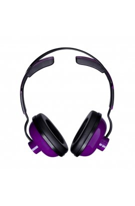 Навушники SUPERLUX HD-651 Purple