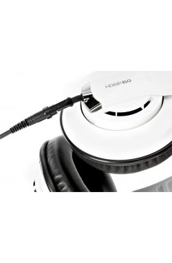 Наушники SUPERLUX HD681 EVO (White)