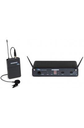 Радіомікрофон / система SAMSON SWC88BLM5E UHF CONCERT 88 w / LM5