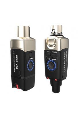Радіомікрофон / система XVIVE U3 Wireless Microphone System