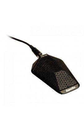 Мікрофон шнурової SUPERLUX PRA428