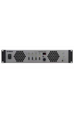 Усилитель мощности YAMAHA XMV4280