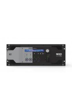 Усилитель мощности NEXO NXAMP4X4C