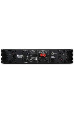 Усилитель мощности ALTO PROFESSIONAL MAC 2.4