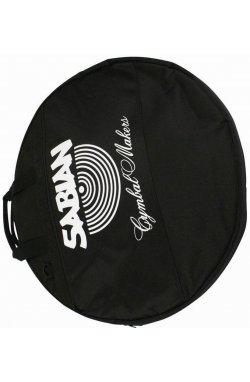 Чехол, кейс для ударных SABIAN 61035 Basic Cymbal Bag