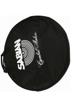 Чохол, кейс для ударних SABIAN 61035 Basic Cymbal Bag