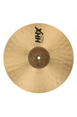 "Тарелка SABIAN 11402XMN 14"" HHX Medium Hats"