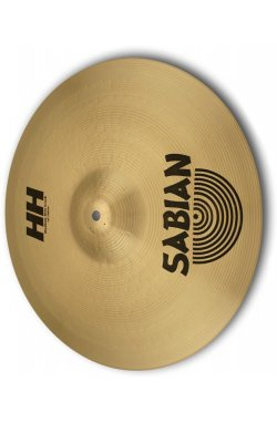 "Тарелка SABIAN 11607 16"" HH Medium Thin Crash"