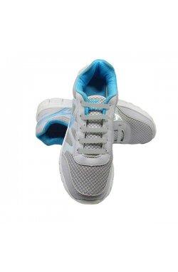 Прямі силіконові антишнурки для кросівок і кед