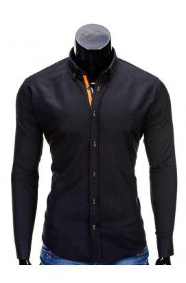 Рубашка R300