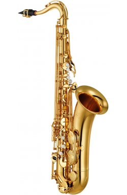 Саксофон YAMAHA YTS-280