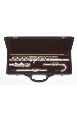 Флейта J.MICHAEL FLU-450S (W)