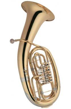 Баритон J.MICHAEL BT-950 (S) Baritone Horn (Bb)