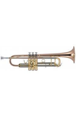 Труба J.MICHAEL TR-450 (S) Trumpet
