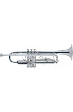 Труба J.MICHAEL TR-300SA (S) Trumpet