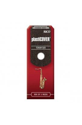 Тростини для духових RICO Plasticover - Tenor Sax # 2.5 - 5 Box