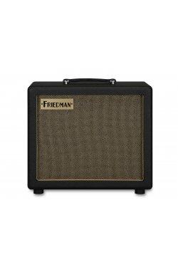 Кабинет гитарный FRIEDMAN RUNT 112 CABINET