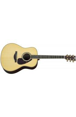Электро-акустическая гитара YAMAHA LL16 ARE