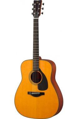 Акустическая гитара YAMAHA FG5