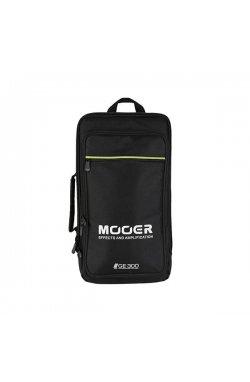 Чехол для гитары MOOER SC-300 Soft Carry Case