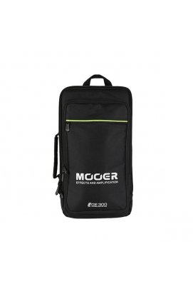 Чохол для гітари MOOER SC-300 Soft Carry Case