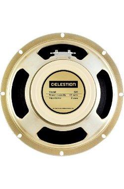Гитарный динамик CELESTION G10 Creamback (16 Ohm)