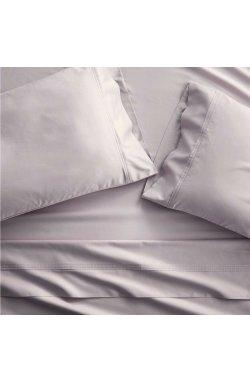 Комплект постельного белья сатин-люкс лаванда