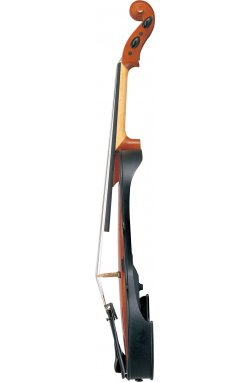 Альт YAMAHA SVV 200 SILENT Viola (Brown)