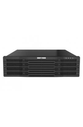 Відеореєстратор Uniview NVR316-64R-B