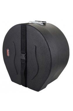 Чехол, кейс для ударных GATOR GPR1406.5SD 14″ x 6.5″ Snare Case