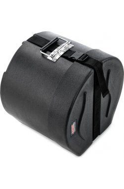 Чехол, кейс для ударных GATOR GPR1210 12″ x 10″ Tom Case