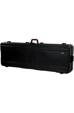 Чехол, кейс для клавишных GATOR GTSA-KEY88