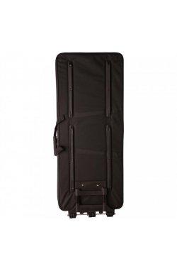 Чехол, кейс для клавишных GATOR GK-88 SLIM