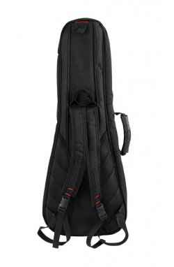 Чехол для гитары GATOR GB-4G-UKE TEN