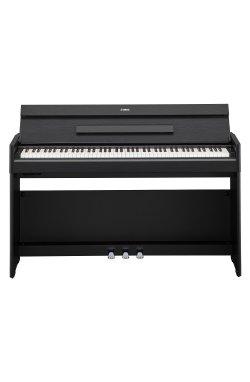 Цифровое пианино YAMAHA ARIUS YDP-S54 Black (+блок питания)