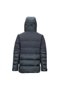 Куртка мужская Marmot - Shadow Jacket, Black, р.L (MRT 74830.001-L)